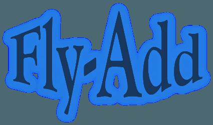 UV lysrør og limplader forhandles af Fly-Add.com